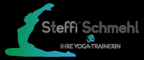 Yoga in Amtzell